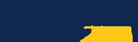 Đặt Xe Đà Nẵng đi Hội An giá rẻ ✅ Anh Khoa Travel Cho thuê Xe Đưa Đón Sân Bay Đà Nẵng giá rẻ
